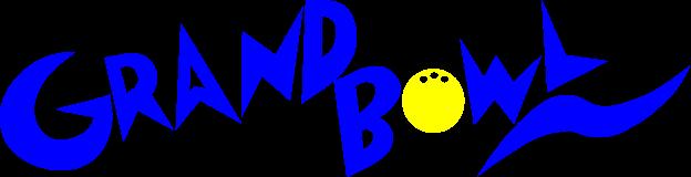GRAND BOWL